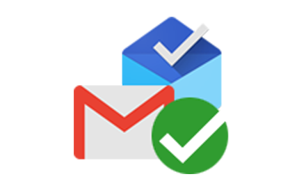 Gmail/Inbox Unread Counter