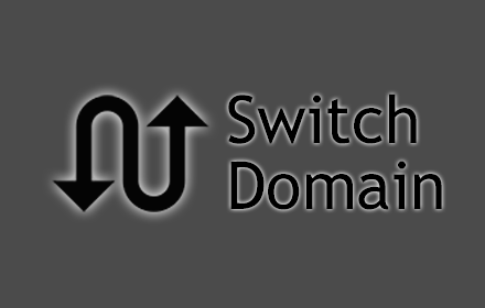 Switch Domain
